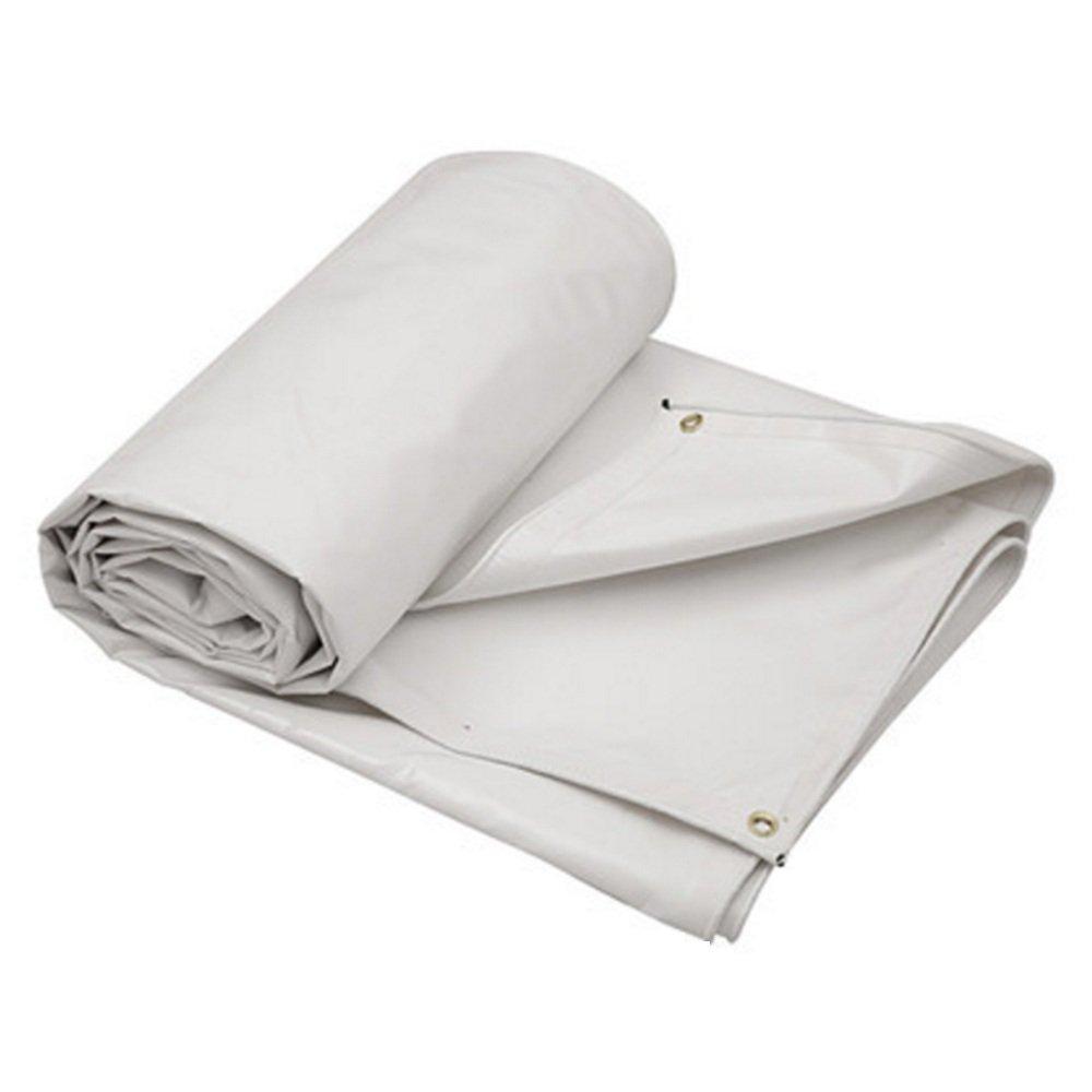 テントの防水シート 日焼け止め、耐寒性、防寒性、耐寒性、断熱性、アンチエイジング、耐久性のある雨シェッドクロス それは広く使用されています (色 : 4, サイズ さいず : 2.85*1.9m) B07DNML6Y9 2.85*1.9m|4 4 2.85*1.9m