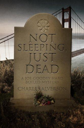 Not Sleeping, Just Dead