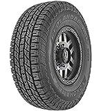 ヨコハマ ジオランダー A/T G015 225/55R18 98H ブラックレター サマータイヤ