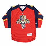 NHL Florida Panthers 8-20 Yout