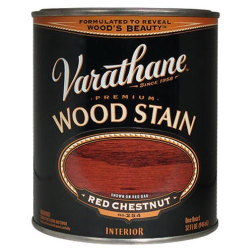 rust-oleum-211725h-varathane-oil-base-stain-quart-red-chestnut