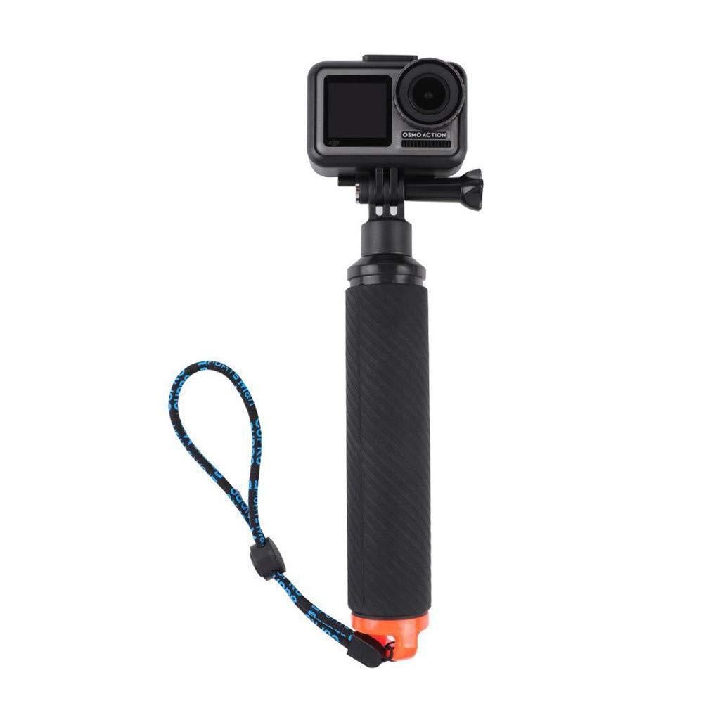 Amazon.com: Orcbee - Varilla de flotación para cámara de ...