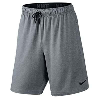 Buy Nike Men's Dri FIT? Fleece Training 8