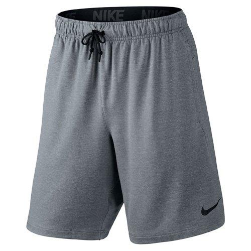 Nike Elite Woven Shorts (Nike Men's Dri-Fit Training Fleece 8