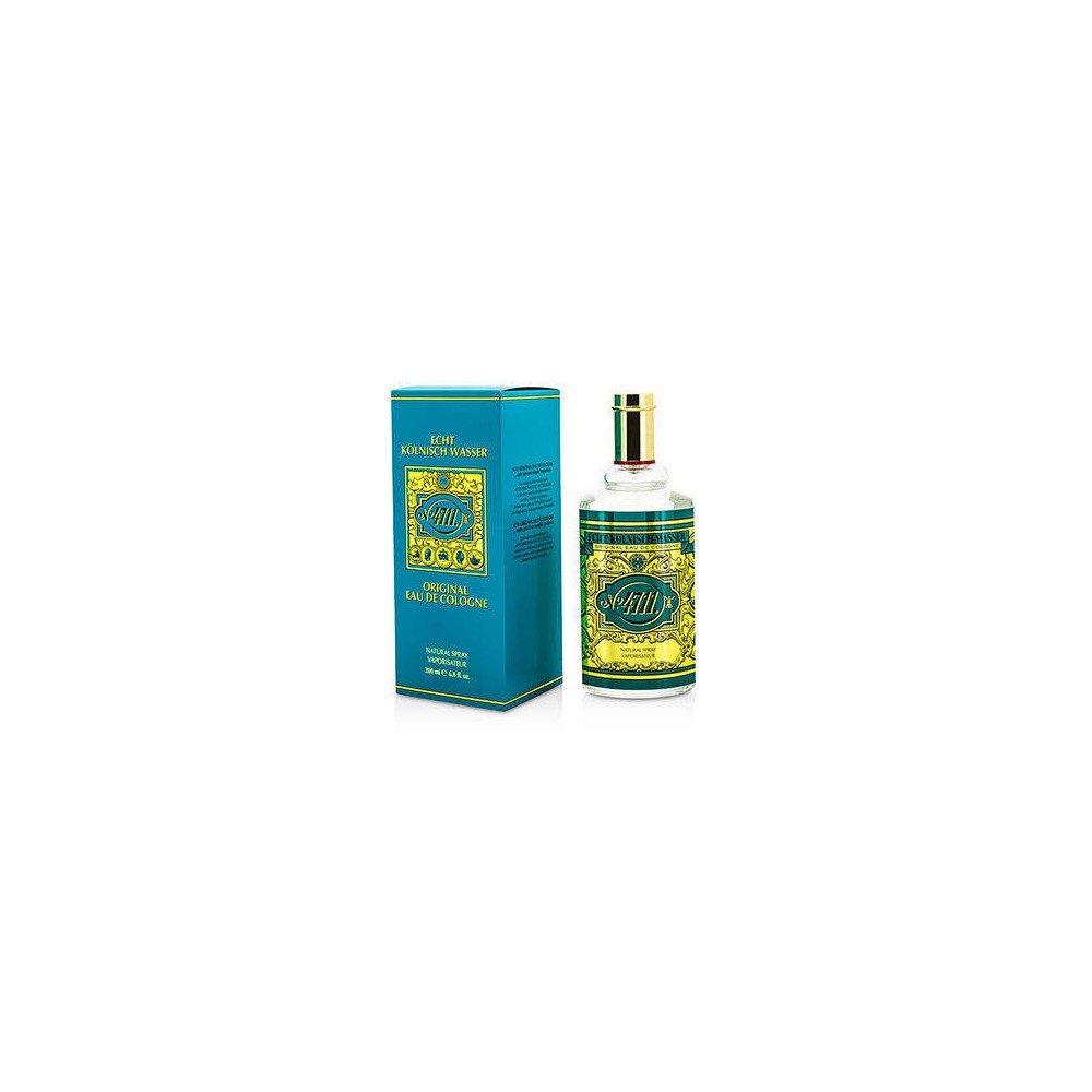 4711 Eau De Cologne Spray, 6.8 Ounce