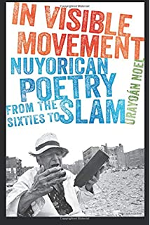 Aloud Voices From The Nuyorican Poets Cafe Pdf