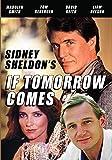 If Tomorrow Comes (2 Discs)