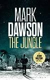 img - for The Jungle (John Milton) (Volume 9) book / textbook / text book