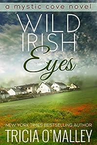 Wild Irish Eyes by Tricia O'Malley ebook deal