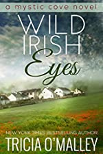 Wild Irish Eyes (The Mystic Cove Series Book 2)