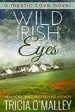 Wild Irish Eyes (The Mystic Cove Series Book 2) (English Edition)