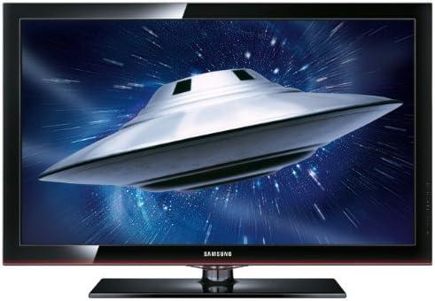 Samsung PS50C450B1- Televisión HD, Pantalla Plasma 50 pulgadas ...