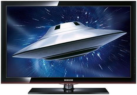 Samsung PS50C450B1- Televisión HD, Pantalla Plasma 50 pulgadas: Amazon.es: Electrónica