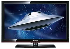 Samsung PS50C450B1- Televisión HD, Pantalla Plasma 50 pulgadas