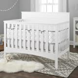 BreathableBaby-Ultra-Luxe-5-Piece-Bedding-Set