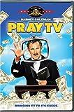 Pray TV by Dabney Coleman