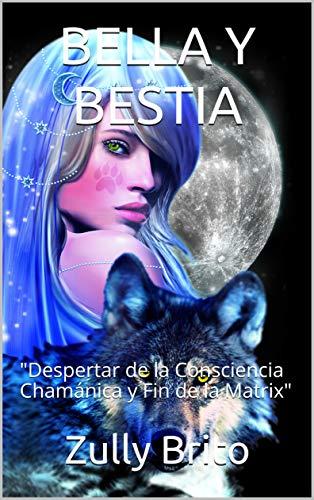 Amazon.com: BELLA Y BESTIA: