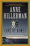 Kyпить Cave of Bones (A Leaphorn, Chee & Manuelito Novel) на Amazon.com
