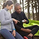iHealth Air Wireless Fingertip Pulse Oximeter with