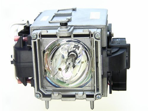 (Diamond Lamp For TOSHIBA TDP MT800:TDP MT8 Projector)