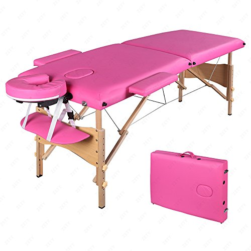 Portable Massage Facial Beauty Tattoo product image