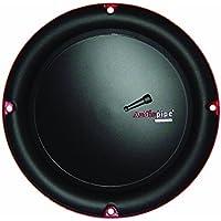 AUDIOPIPE TS-AR6 6 150W Car Audio Power Subwoofer Sub TSAR6