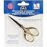 Dmc Embroidery Scissors - Best Reviews Guide