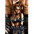 Taming Their Pet (Captive Brides Book 3)