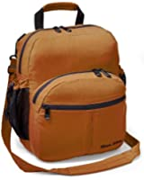 Rick Steves   Civita Shoulder Bag