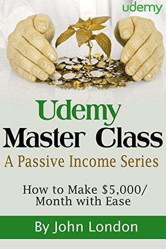 Buy udemy classes