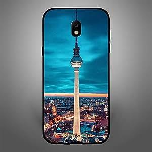 Samsung Galaxy J5 2017 Sky Tower