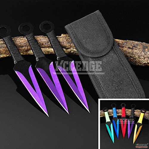 Tactical Knife Survival Knife Hunting Knife