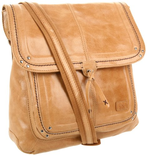 the-sak-ventura-fashion-backpack-camel-one-size