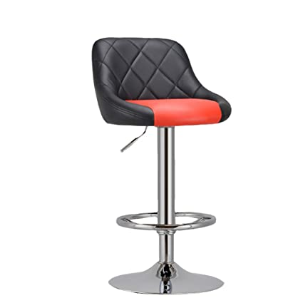 European Fashion Bar Chair Chair Lift Chair High Chair Stool Can Be Simple Fine Workmanship Furniture Bar Chairs