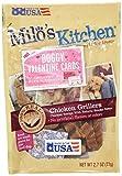 Cheap Milo'S Kitchen Chicken Grillers, Dog Treats, 2.7 Oz
