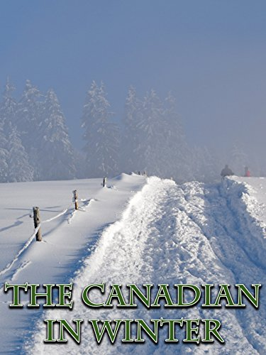 the-canadian-in-winter