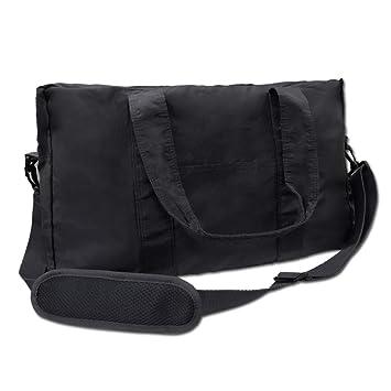 Amazon.com: HOMEYA Bolsa de viaje deportiva de gimnasio para ...