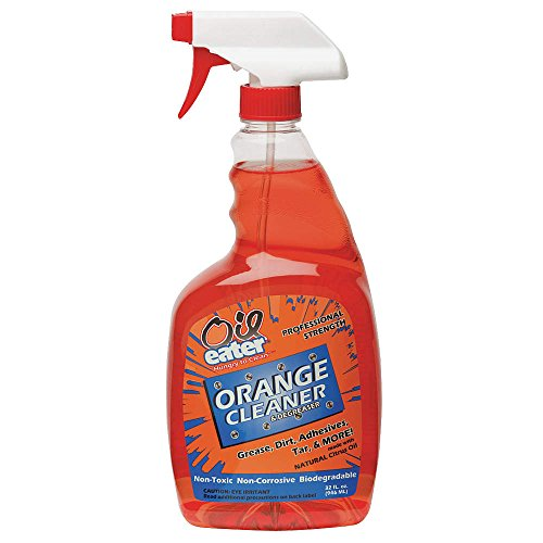 oil-eater-aod3211902-orange-cleaner-degreaser-32oz