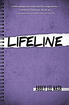 Lifeline by [Nash, Abbey]