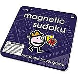 Toysmith Magnetic Sudoku