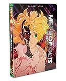 Osamu Tezuka's Metropolis - SteelBook - Blu-ray + DVD