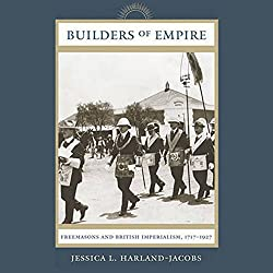 Builders of Empire