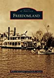 Freedomland, Robert McLaughlin and Frank R. Adamo, 0738572640