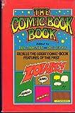 The Comic-Book Book