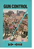 img - for Gun Control (Current Controversies) book / textbook / text book