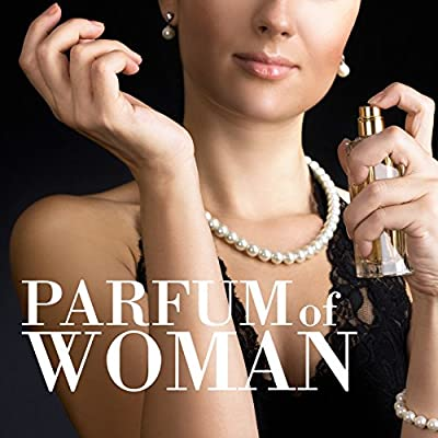 Parfum of Woman