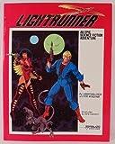 Lightrunner, Lamar Waldron, 0898653150