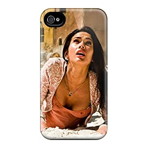 Protective CarlHarris PlH49967CFaN Phone Cases Covers For Iphone 6
