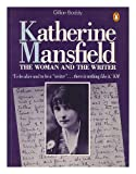 Katherine Mansfield, Gillian Boddy and Katherine Mansfield, 0140086323