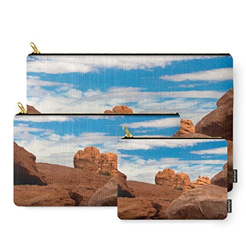 society6-the-rocks-of-moab-carry-all-pouch-set-of-3